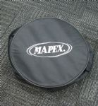 "MAPEX 12"" TOM CASE"